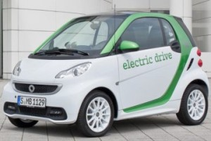 eco-friendly-cars-4a