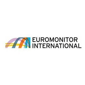 euromonitor