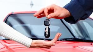 rent a car 2